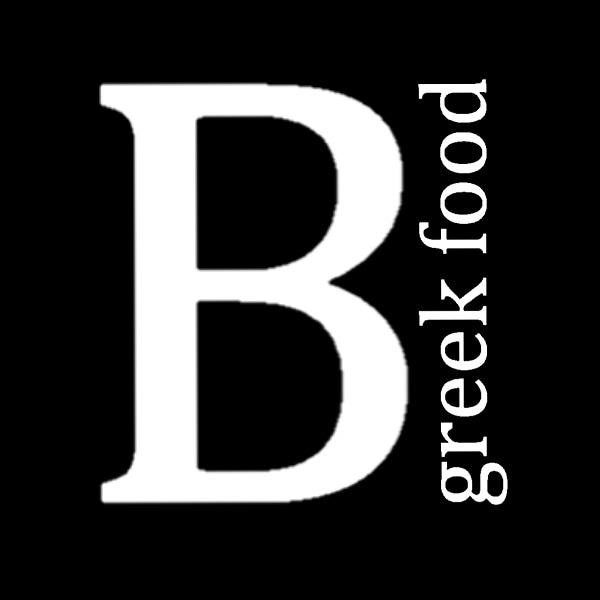 Bakaliko greek food